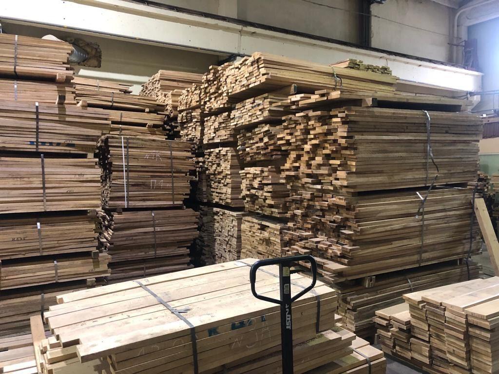 pjautine mediena gera kaina