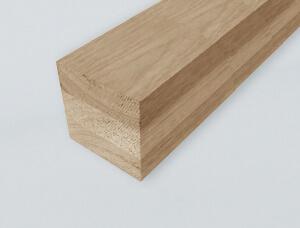 klijuotas egzotines medienos tasas