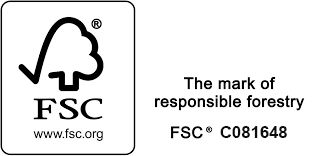 sertifikuota mediena